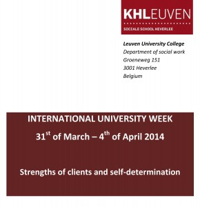 2014 program IUW Leuven-1